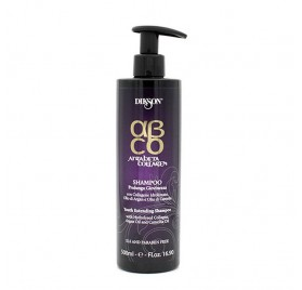 Dikson Argabeta Coll. Shampoo 500 Ml (without Paraben)