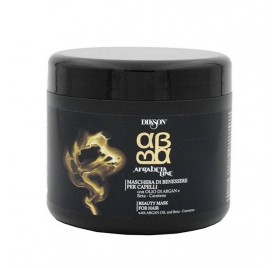 Dikson Argabeta Mask 500 Ml
