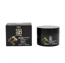 Dikson Argabeta Mask 250 Ml (jar)