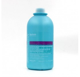Dikson Sc Form. Wash Conditioner 1000 Ml (nut.)
