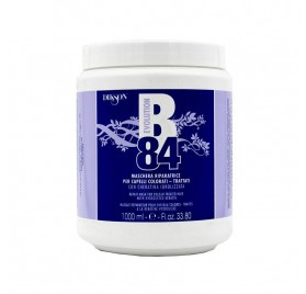 Dikson B84 Mask Rep. 1000 Ml (hair Treatment)