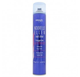 Dikson Nouvelle Hairspray 500 Ml (strong)