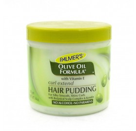 Palmers Olive Oil Hair Pudding 397g