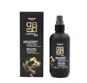 Dikson Argabeta Beauty Cream For Curly Hair 150 Ml