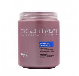 Dikson Tratamiento Repair Mascarilla 1000 Ml