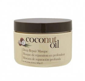 Hair Chemist Coconut Oil Deep Repair Masque 227 Gr