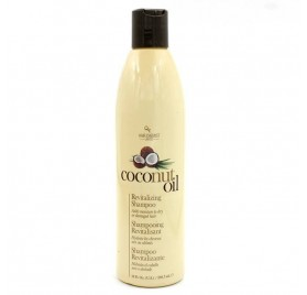 Hair Chemist Coconut Oil Revitalizing Shampoo 295,7 Ml