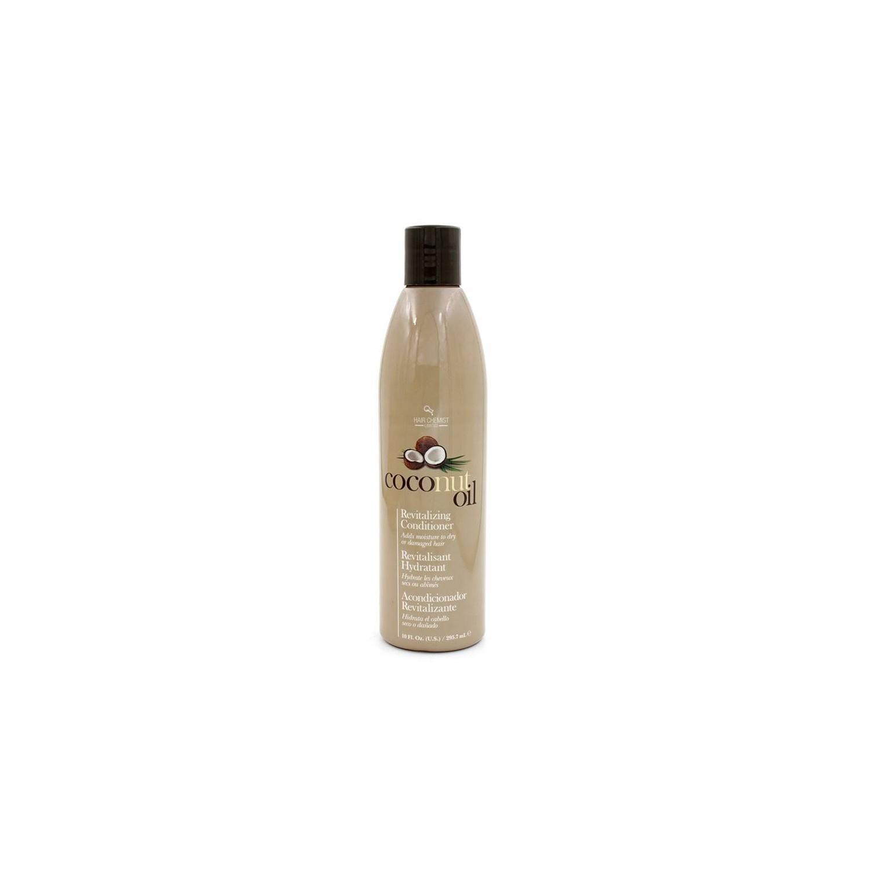 Hair Chemist Coconut Oil Revitalizing Acondicionador 295,7 Ml