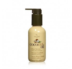 Hair Chemist Coconut Oil Serum 118 Ml