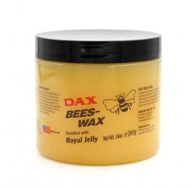 Cire d'abeilles Dax 397 Gr