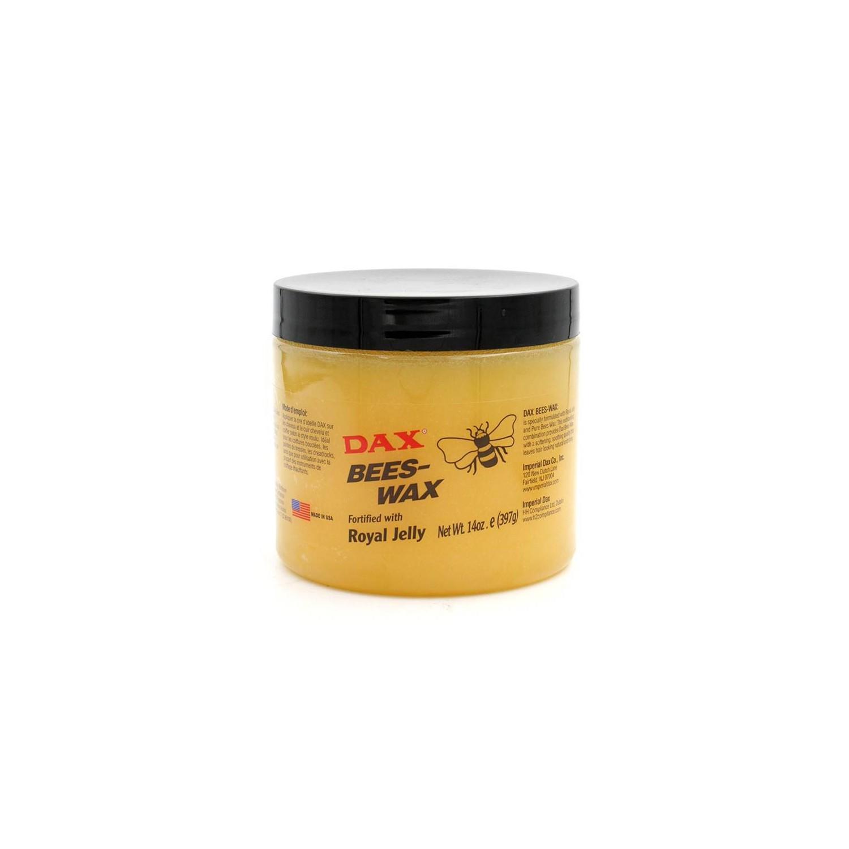 Dax Bees Wax 397 Gr