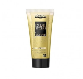 LOREAL TECNIART DUAL STYLERS BOUNCY & TENDER 150 ml