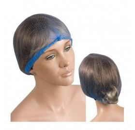 Eurostil Hat Night S/cinta Blue (01049/59)