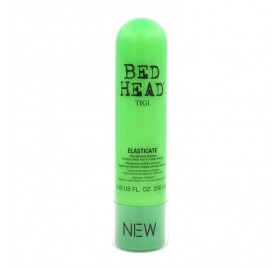 Tigi Bed Head Elastiquete Shampooing 250 Ml
