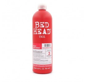 Tigi Bed Head Resurrection Acondicionador 750 Ml