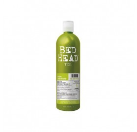 Tigi Bed Head Re-energizer Shampoo 750 Ml