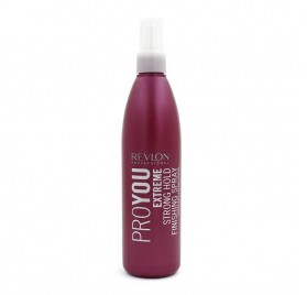 Revlon Pro You Spray Extreme Finishing 350 Ml