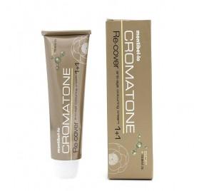 Montibello Cromatone Re-cover 60gr, Colore 7,63