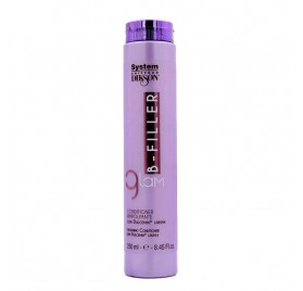 Dikson Glam B - Filler Conditioner De Landfill 250 Ml