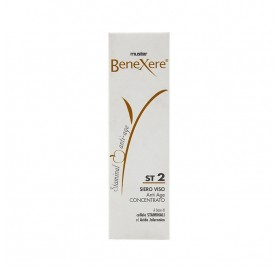 Muster Benexere (st2) Suero Facial 30 Ml (anti Age)