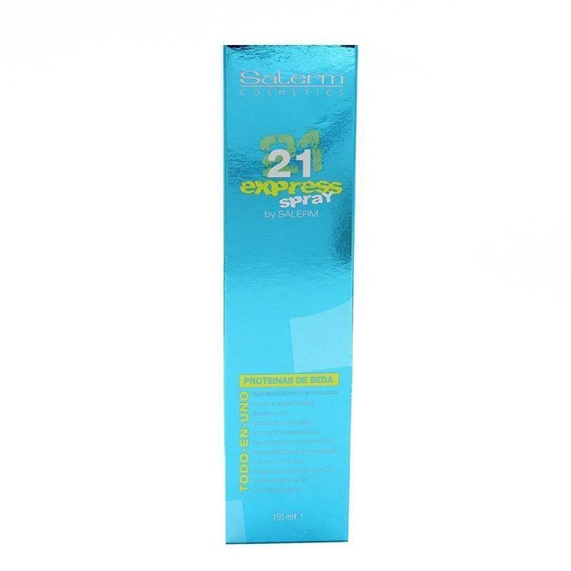 Salerm 21 Express Spray 150 Ml