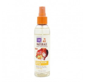 Dark & Lovely Au Naturale Sheen Nectar Spray 170 Ml