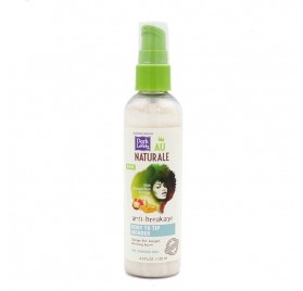 Dark & Lovely Au Naturele Root To Tip Mender 120 Ml