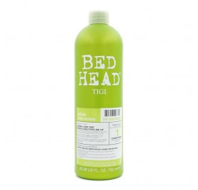 Tigi Bed Head Re-energizer Acondicionador 750 Ml
