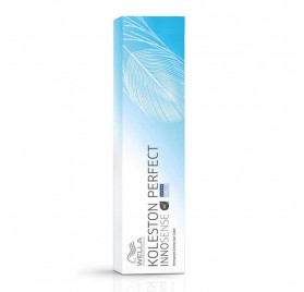 WELLA KOLESTON 60 ml , COLOR PERFECT INNOSENSE 4/0 60 ml