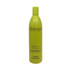 ALFAPARF SALONE RIGEN CONDITIONER 500 ml