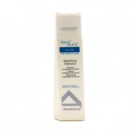 Alfaparf Semidilino Shampoo Volume Magnifying 250 Ml
