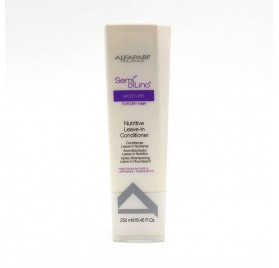 Alfaparf Semidilino Conditioner Leave-in Moisture Nutrit 250 Ml