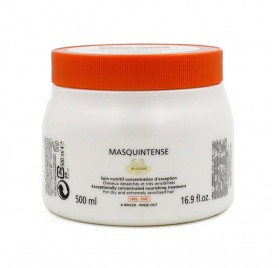 Kerastase Nutritive Masquintense Thin Hairs 500 Ml