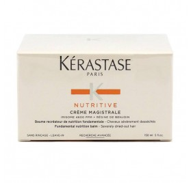 Kerastase Nutritive Cream Masterly 150 Ml