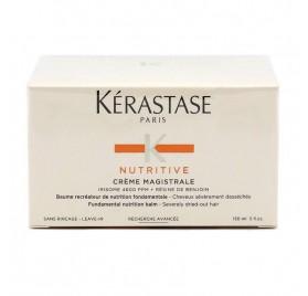 Kerastase Nutritive Crème Magistralee 150 Ml
