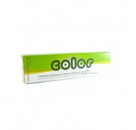 Salerm Color Soft 100ml, Colore 6,4