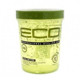 Eco Styler Styling Gel Olive Oil 946 Ml