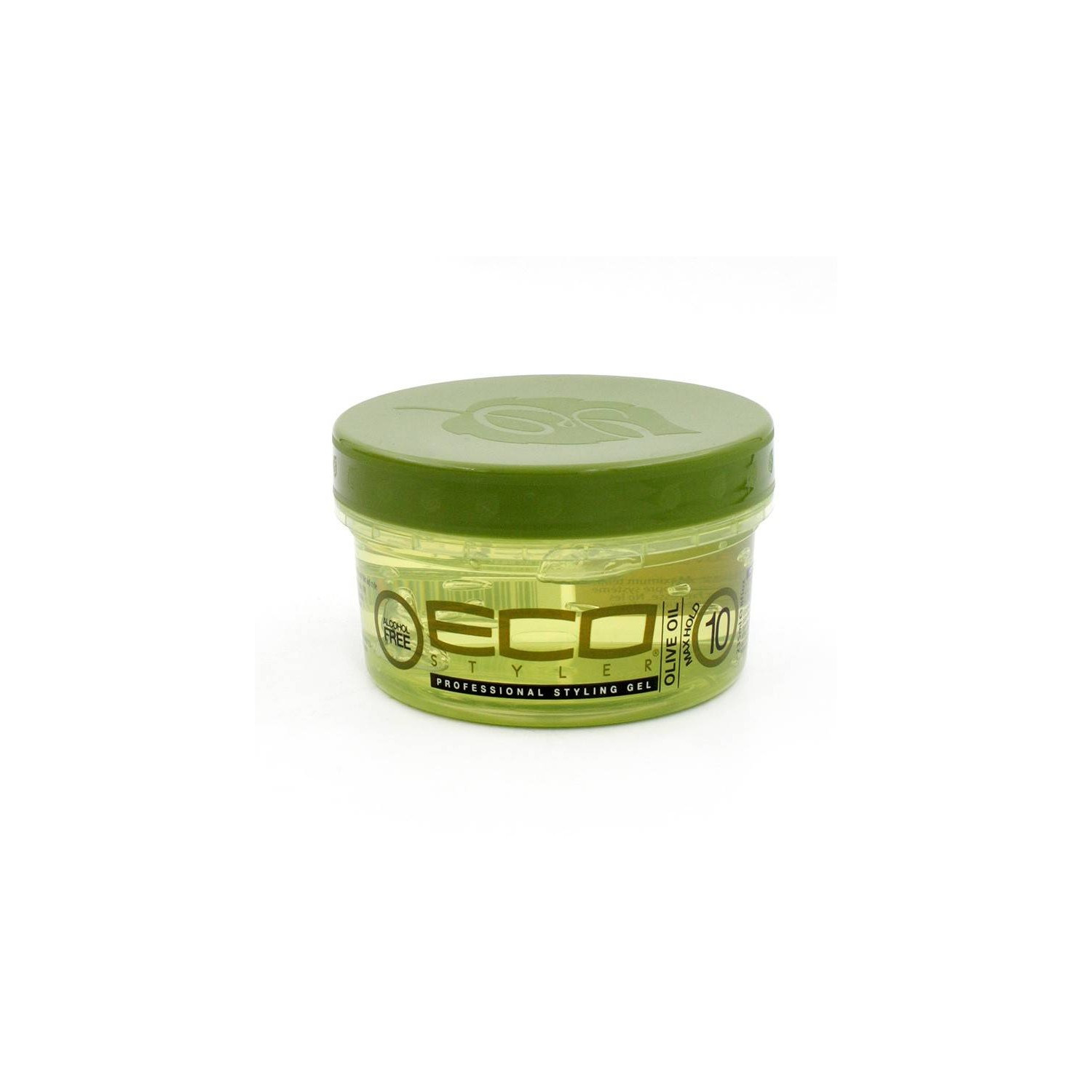 Eco Styler Styling Gel Olive Oil 235 Ml