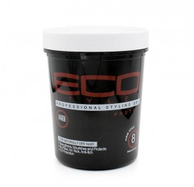 Eco Styler Styling Gel Protein 473 Ml
