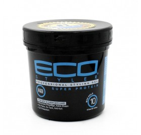 Eco Styler Styling Gel Super Protein 946 Ml