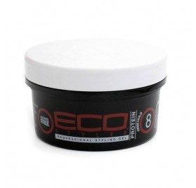 Eco Styler Styling Gel Protein 235 Ml