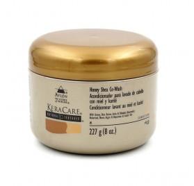 Avlon Keracare Natural Textures Honey Shea Co-wash 227 Gr