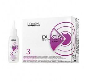 LOREAL DULCIA ADVANCED 3 75 ml