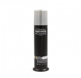 Loreal Homme Mat 80 Ml