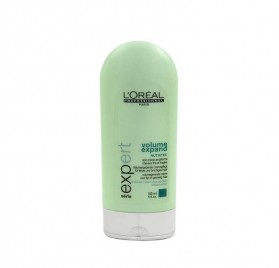 Loreal Expert Tratamiento Volumen Expand 150 Ml