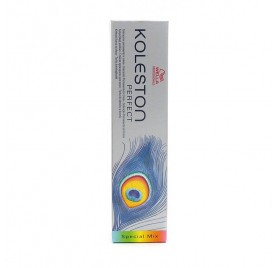 Wella Koleston 60 Ml, Color 0,11