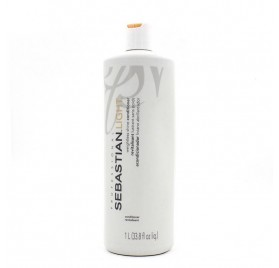 Sebastian Light Conditioner 1000 Ml