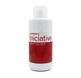 Montibello Iniciative Neutralizador 1+1 1000 Ml