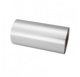 Eurostil Paper Aluminium Silver 1x12 (01113)