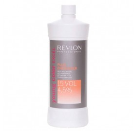 Revlon Young Color Activator 15vol (4.5%) 900 Ml